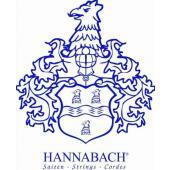 Hannabach