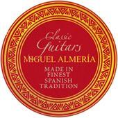 Miguel J. Almeria