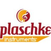 Musik-Plaschke