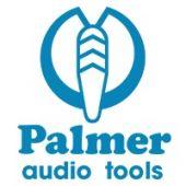 PalmerPro