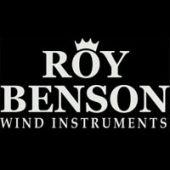 Roy Benson