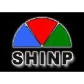 Shinp