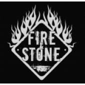 Fire&Stone