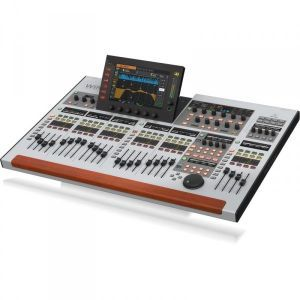 Mixer Digital Behringer Wing