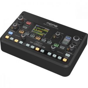 Monitor mixer MIDAS DP48
