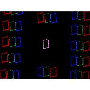Laser Laserworld CS-2000RGB FX