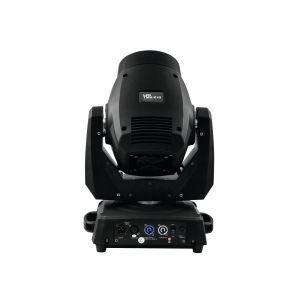 EUROLITE LED TMH-X10 Moving-Head Beam