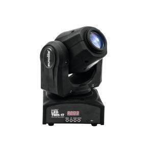 EUROLITE LED TMH-17 Moving Head Spot