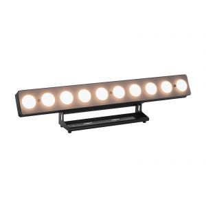 Led bar Futurelight Stage Pixel Bar 10 WW
