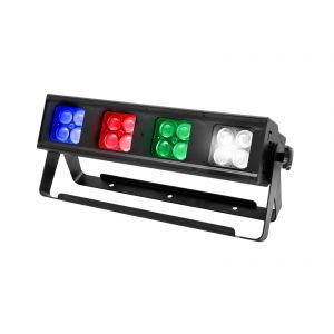 Led bar Eurolite Zoom4Bar QCL