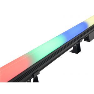Led bar Eurolite LED PT-100/32 Pixel