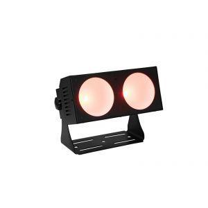 Led bar Eurolite LED CBB-2 COB RGB