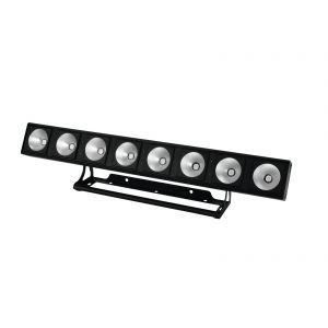 Led bar Eurolite LED PMB-8 COB RGB 30W