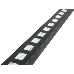 Led bar Eurolite LED Party UV Bar-18