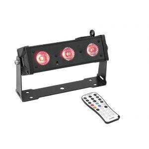 Led bar Eurolite LED BAR-3 HCL