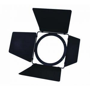 Acesor Lumina Futurelight PCC 1200