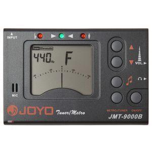 Acordor cu Metronom Joyo JMT-9000B