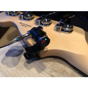 Acordor Fender Bullet