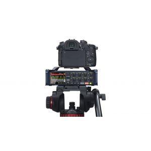 Adaptor Zoom CMF 8