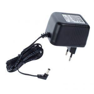 Alimentator Electro-Harmonix EU96DC-200BI