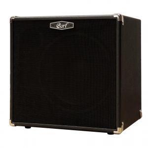 Amplificatoar Chitara Bass Cort CM 150 B