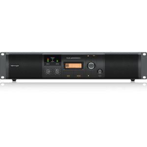 Amplificator Behringer NX3000D