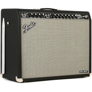 Amplifificator Chitara Electrica Fender Tone Master Twin Reverb