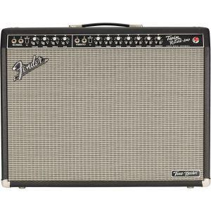 Amplifificator Chitara Electrica Fender Tone Master Twin Reverb
