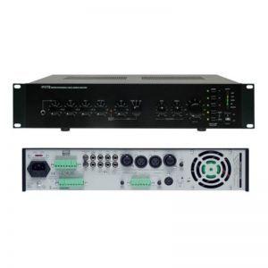 Amplificator 100V Apart MA200