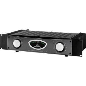Amplificator Behringer A500