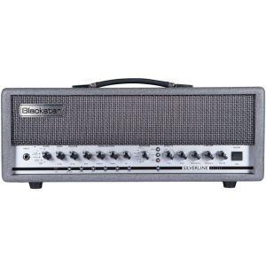 Amplificator Blackstar Silverline Deluxe Head