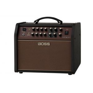 Amplificator Boss ACS Acoustic Singer Live LT