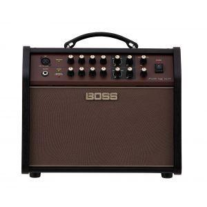 Amplificator Boss ACS Acoustic Singer Live LT