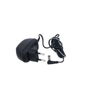 Amplificator Casti Omnitronic LH 30