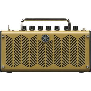 Amplificator Chitara Acustica Yamaha THR 5 A