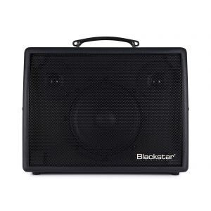 Amplificator Chitara Acustica Blackstar Sonnet 120 BK