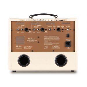 Amplificator Chitara Acustica Blackstar Sonnet 120 Blonde