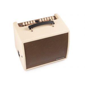 Amplificator Chitara Acustica Blackstar Sonnet 60 Blonde