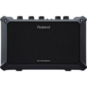 Amplificator Chitara Acustica Roland Mobile AC