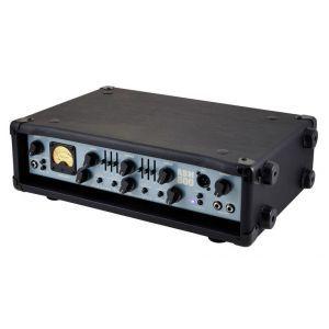 Amplificator chitara bass Ashdown ABM 600 EVO IV