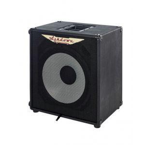 Cabinet chitara bass Ashdown RM 115T EVO