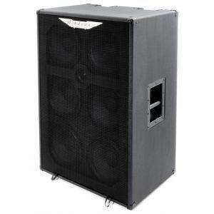 Amplificator chitara bass Ashdown RM 610T EVO