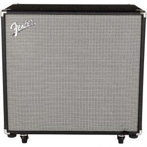 Cabinet chitara bass Fender Rumble 115 V3