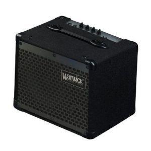 Amplificator chitara bass Warwick BC 10
