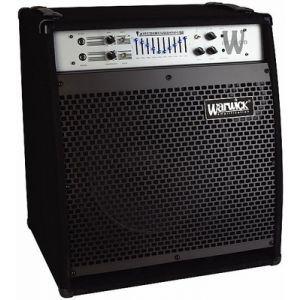 Amplificator chitara bass Warwick BC 300