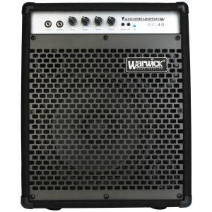 Amplificator Chitara Bass Warwick BC 40
