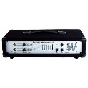 Amplificator chitara bass Warwick WA 300 S