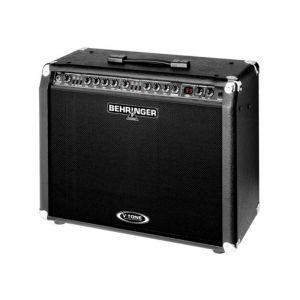 Amplificator Chitara Behringer Gmx210