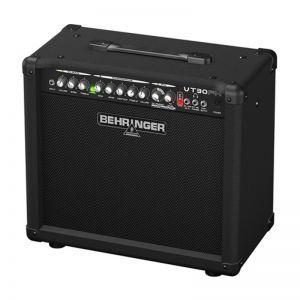 Amplificator Chitara Behringer Vt30fx
