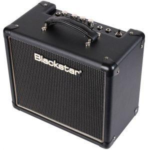 Amplificator Chitara Blackstar HT 1R